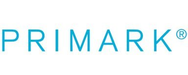 Primark-logo2