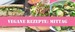 Vegane Rezepte  via StyleHype.de