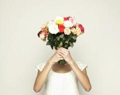 Die schönsten Vasen für Deine Blumen