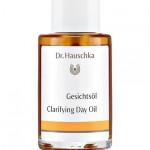 Dr. Hauschka Gesichtsöl