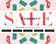 MyTheresa.com Summer Sale : Unsere Lieblingsteile