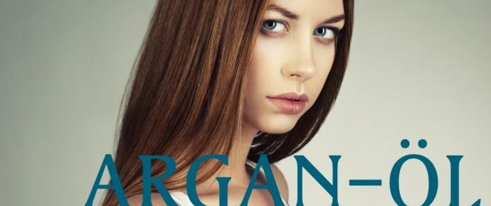 Arganöl: Das Wundermittel für Haut und Haare