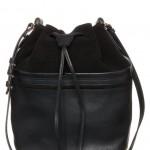 Kiomi Bucket Bag