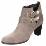 Pier One Ankle Boots