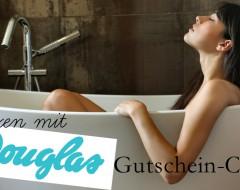 Douglas Gutschein Code