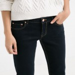 Alice Jeans Slim Fit
