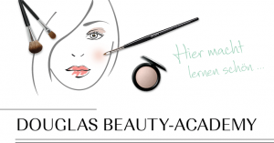 douglas-beauty-acadamy