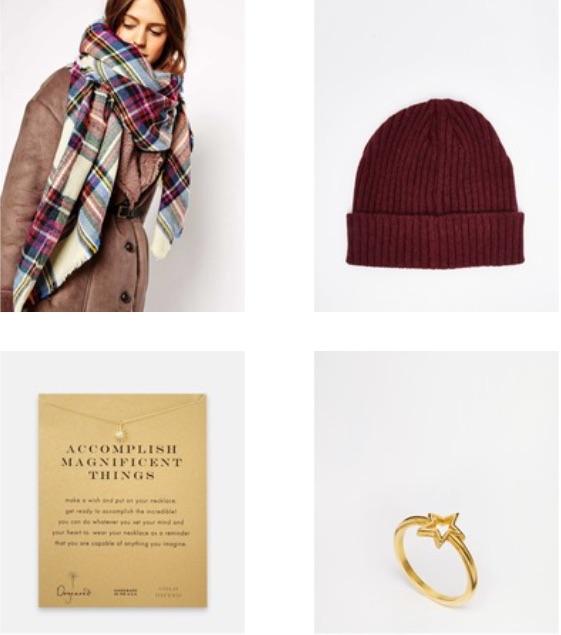 Shop | Stylehype