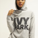 Ivy Park | Hoodie