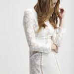 Brautkleider | Stylehype.de