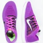 Free Runers | Nike