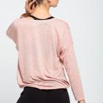 Shirt | Esprit