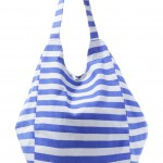 Vero Moda Lina Shopping Bag