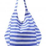 Vero Moda Lina Shopping Bag