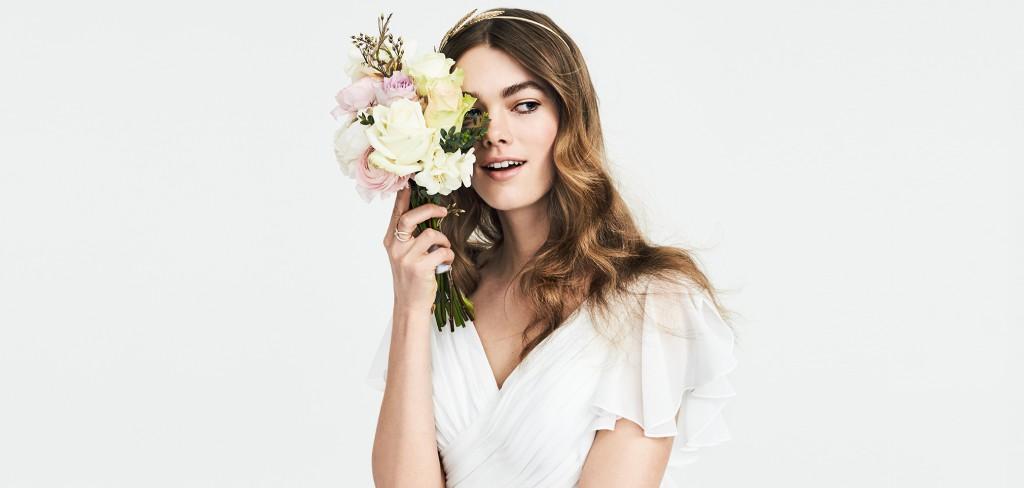 Brautkleider Zalando