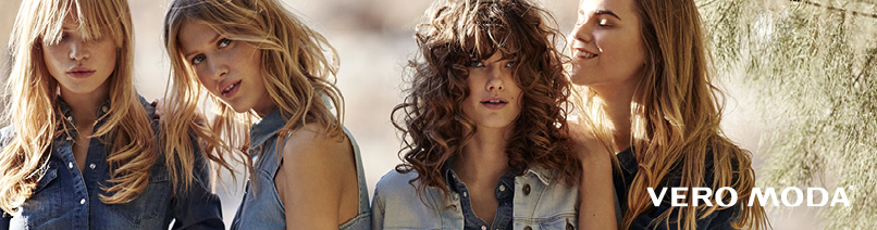 Vero Moda Online Shop | Stylehype.de